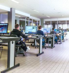 laboratorio-ricerca-gilardoni