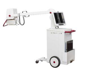 medicale_portatili_apparecchi-radiografici