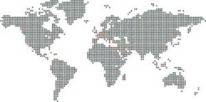 Gilardoni Scientific Industry, una realtà internazionale