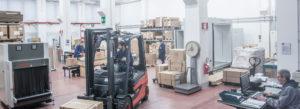 gilardoni-produzione-azienda