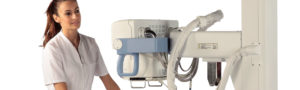 medicale_portatili_radiografici