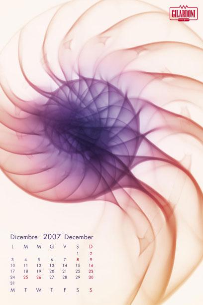 2007f13