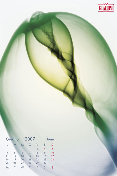 2007f7