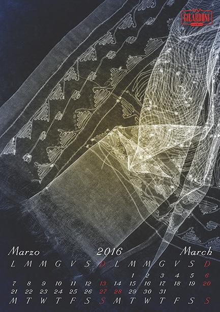 2016f4