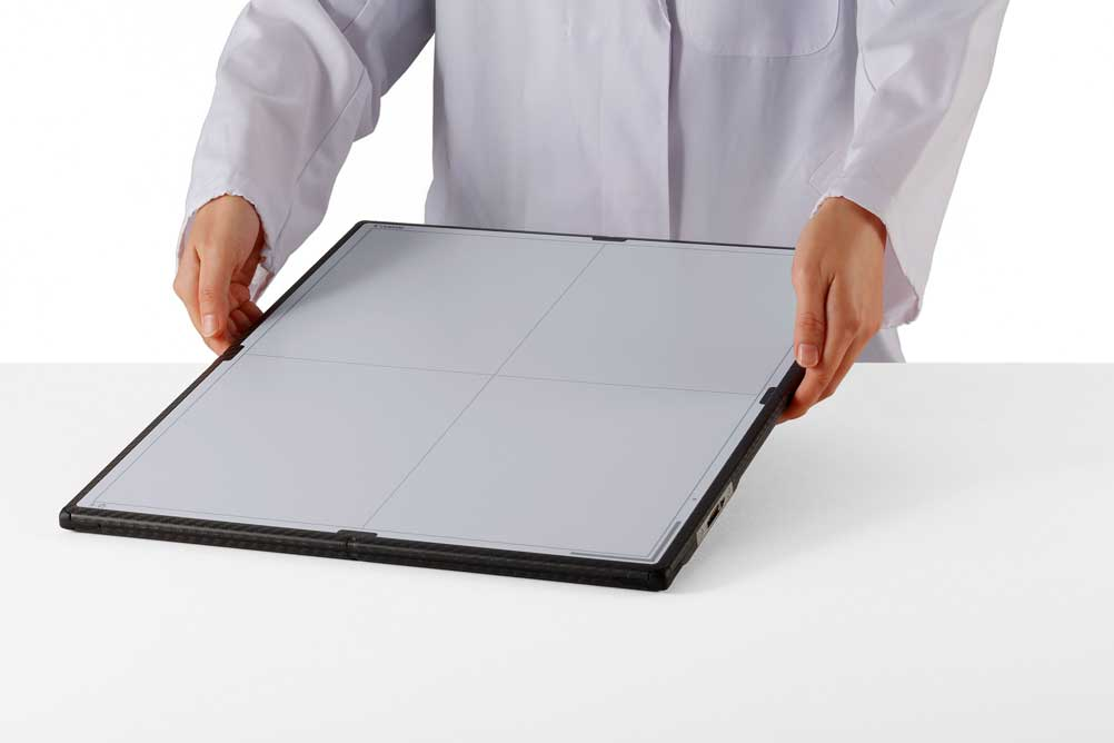 Flat Panel_Gilardoni_Medical_b