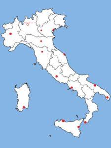 Servizi in Italia di assistenza-tecnica-gilardoni