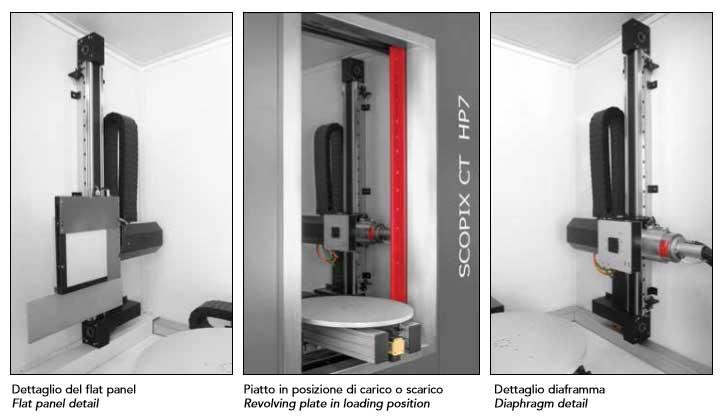 cabina 7 assi_gilardoni_64805097-000-a