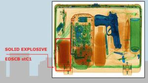 gilardoni-sicurezza-anti-esplosivi