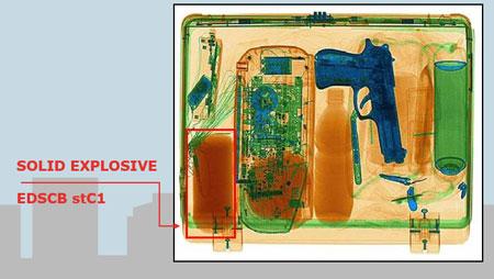 Gilardoni collabora con il Politecnico di Milano per una maggiore sicurezza anti-esplosivi
