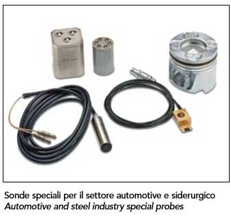 sonde ultrasonore_gilardoni_64803050-002-automotive