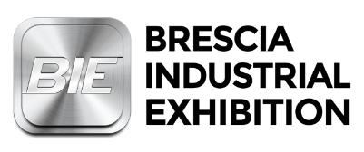 Gilardoni at Brescia Industrial Exhibition