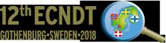 gilardoni-at-ECNDT2018