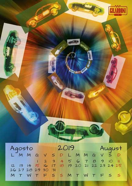 calendario-gilardoni-agosto-2019
