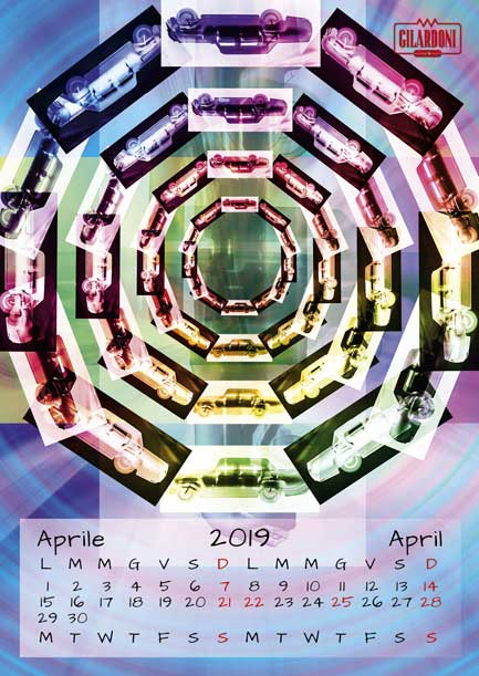 calendario-gilardoni-gennaio-2019