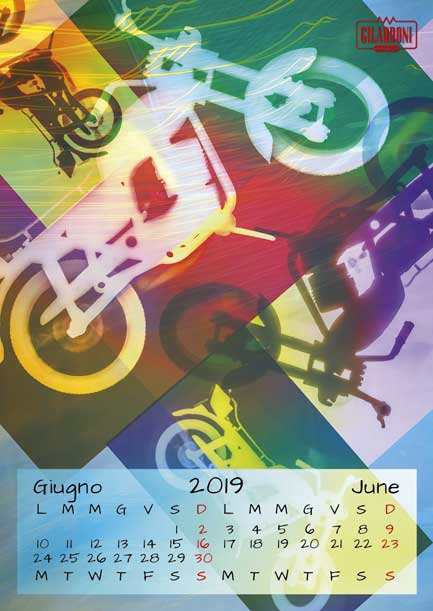 calendario-gilardoni-giugno-2019