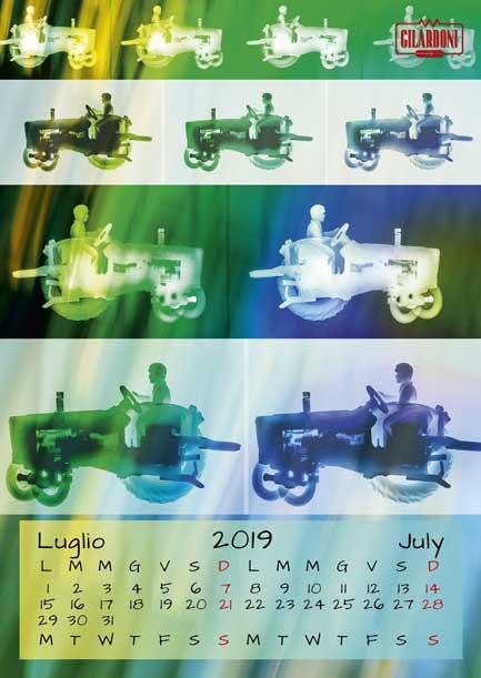 calendario-gilardoni-luglio-2019