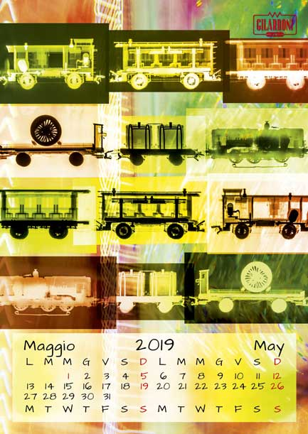 calendario-gilardoni-maggio-2019