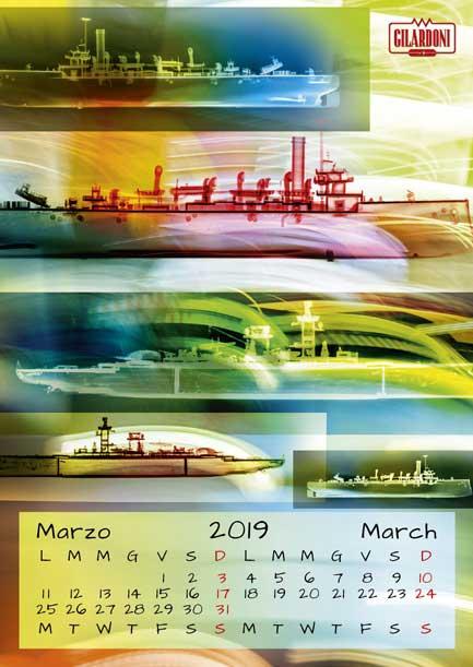 calendario-gilardoni-marzo-2019