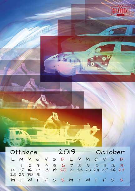 calendario-gilardoni-ottobre-2019