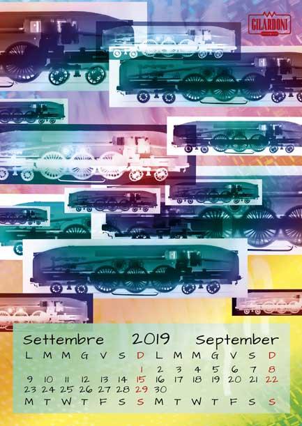 calendario-gilardoni-settembre-2019