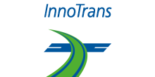 innotrans 2018 fair