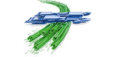 Per i controlli sugli impianti ferroviari - Gilardoni ultrasuoni