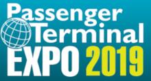 Passenger Terminal Eexpo Gilardoni
