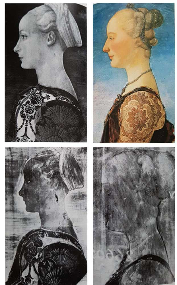 ARTE-radiografia-dipinti