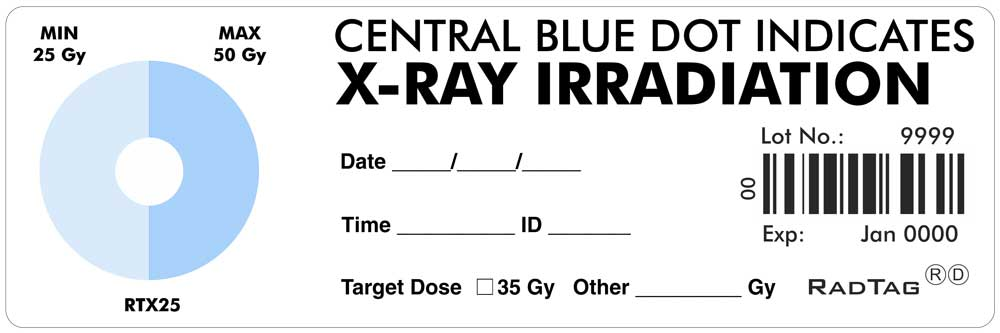 RTX-25_x-ray_irradiators