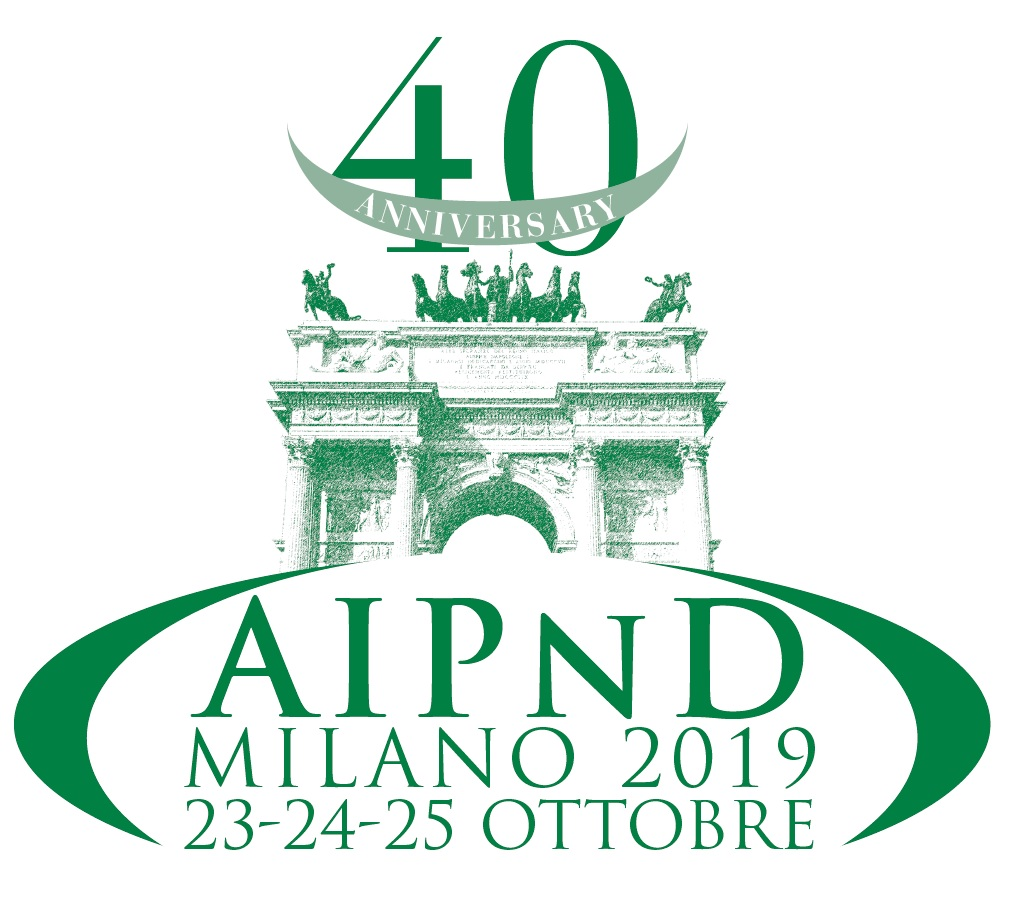 18th National Conference of the Italian Association of Non-Destructive Trials