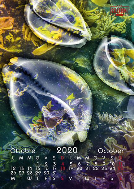 calendarioGil_ottobre2020