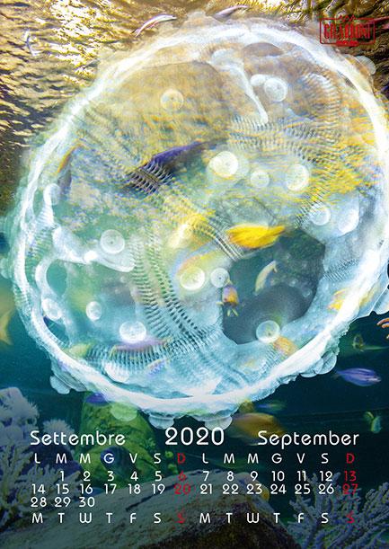 calendarioGil_settembre2020