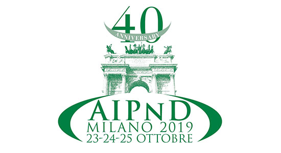 Gilardoni will present the new ultrasonic digital flaw detector at the AIPnD Congress in Milan