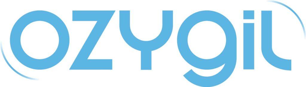 Ozygil - Sanificazione da virus e batteri di oggetti a passaggio