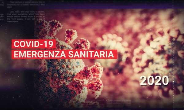 Un alleato contro il Coronavirus: sanificazione rapida ed efficace con Ozygil
