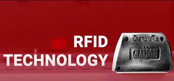 rfid-technology