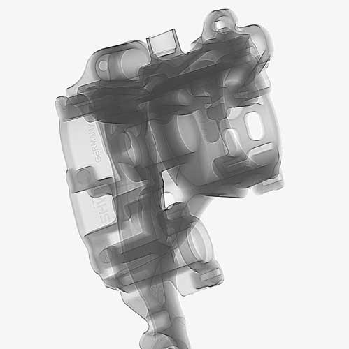 radioscopia-gilardoni