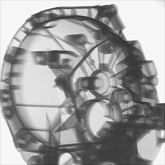 Cabina-XE-L_Radioscopia-con-sorgente-RX-minifuoco