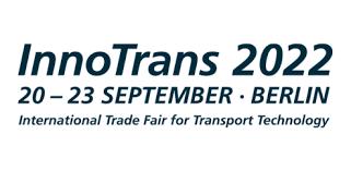 InnoTrans2022_logo
