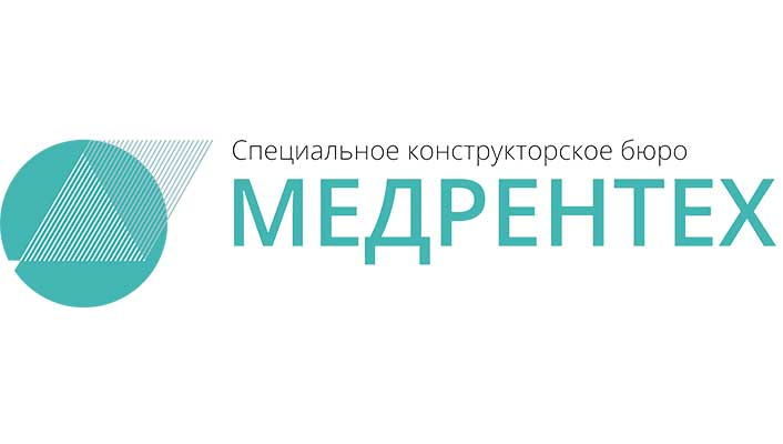 A new partnership with the Russian company Medrentech