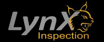 partnership gilardoni lynx inspection
